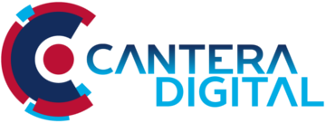 canteraDigital